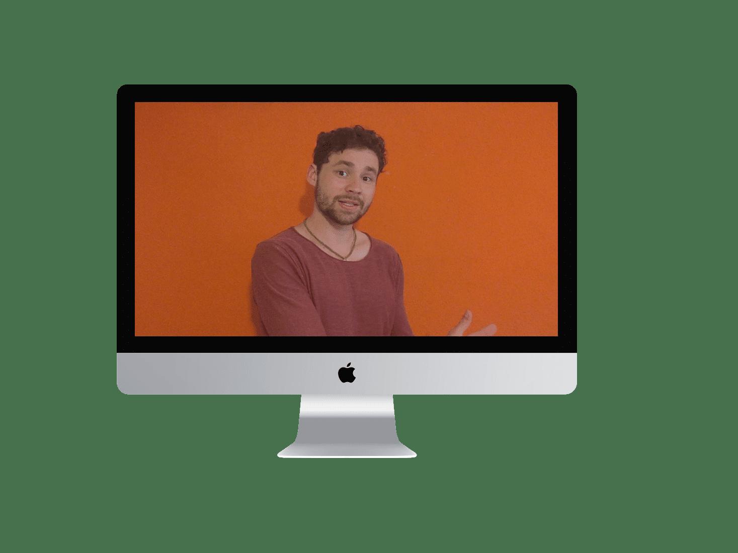 Sexratgeber Video 1 der besondere Liebhaber