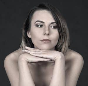 Meine Freundin kommt nicht - 4 Dimensionen des weiblichen Orgasmus - Kopf