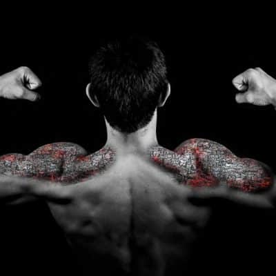 PC-Muskel Training