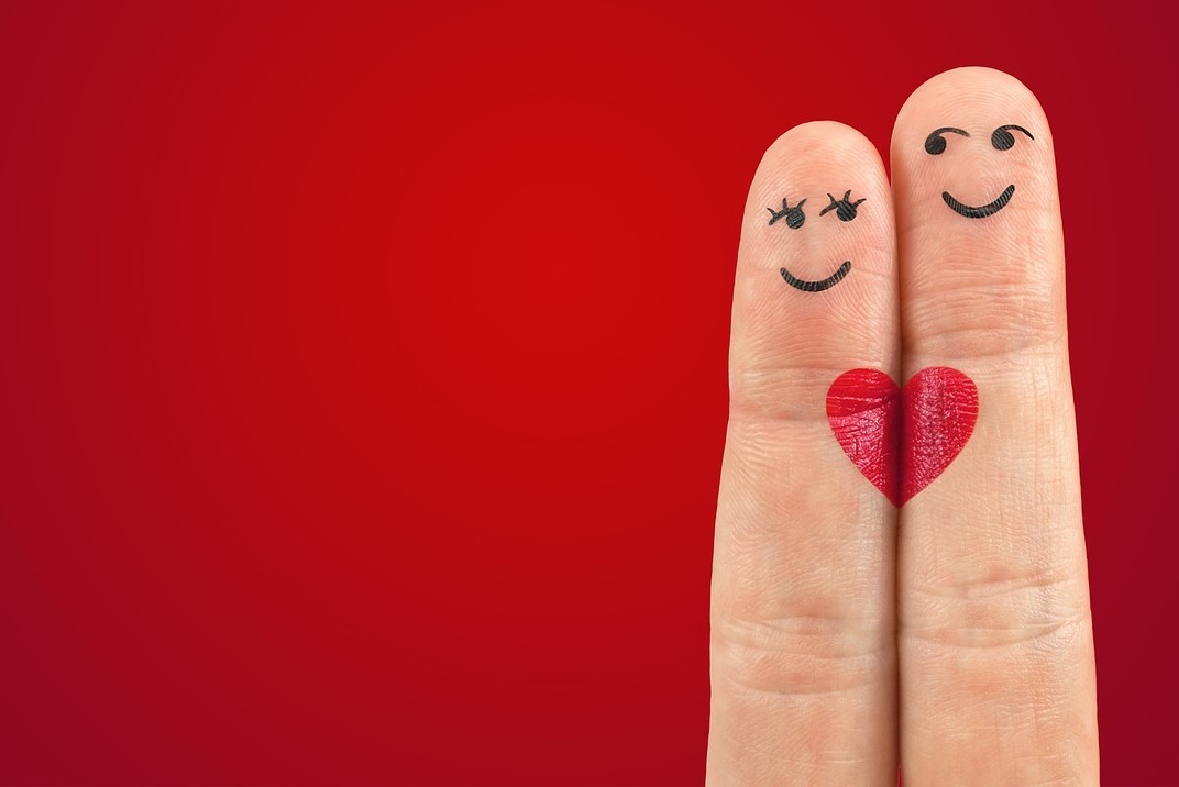 Frauen Fingern – Die 5 besten Techniken für ekstatische Orgasmen