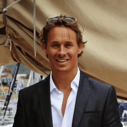 Moritz Bauer Testimonial Lovebetter