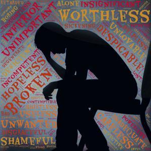 Erektionsprobleme mit mentalen Ursachen