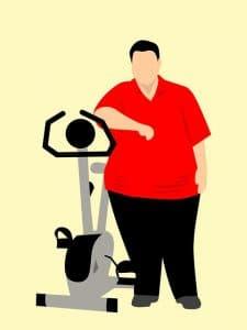 Beckenbodentraining Mann: 4-Stufen-Anleitung und Trainingsplan