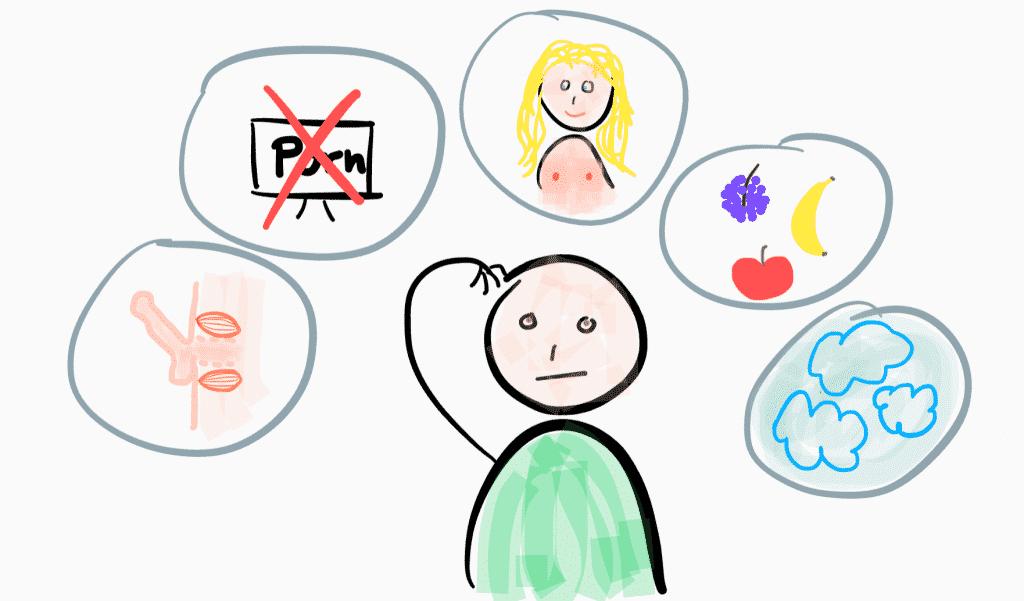 härtere und längere Erektionen Titelbild